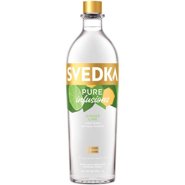 Oak by Absolut Swedish Grain Vodka 750ml