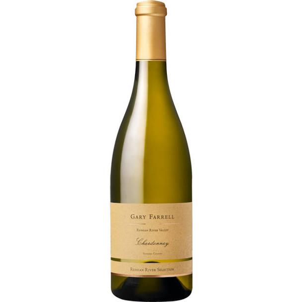 Gary Farrell Russian River Selection Chardonnay