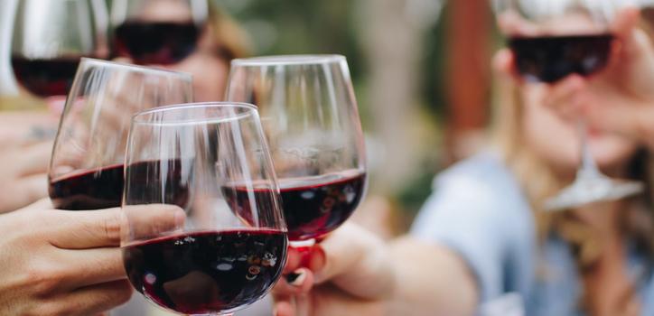 wine-loyalty-program.jpg