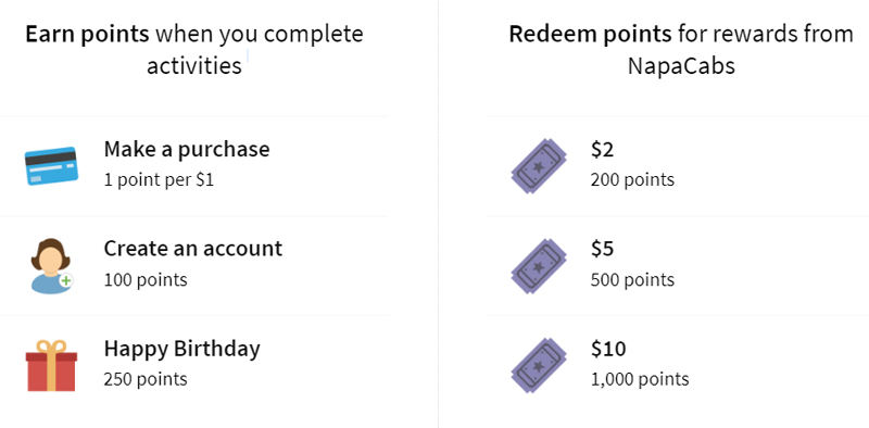 wine-rewards-program.jpg