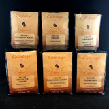 Decaf 6-pack Sampler
