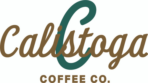 Calistoga Coffee Company