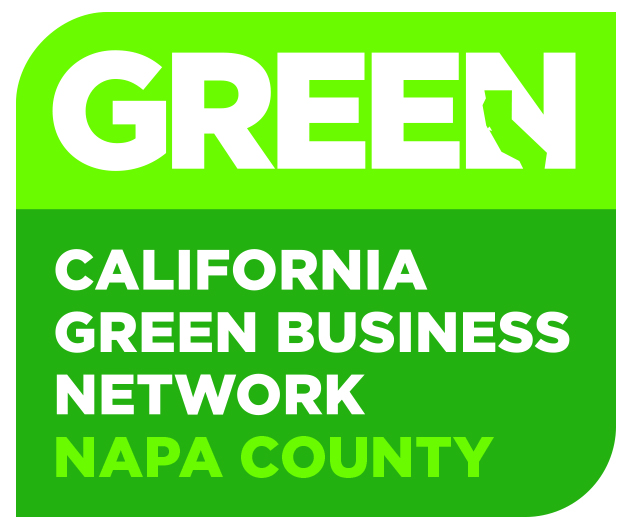 napa-county-green-business-logo.jpg