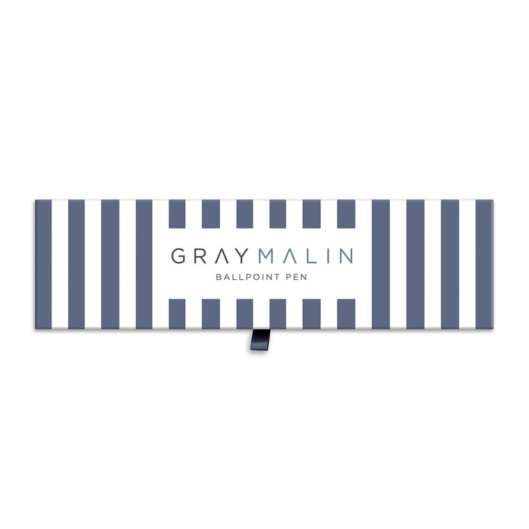 Gray Malin Everyday Pen Set