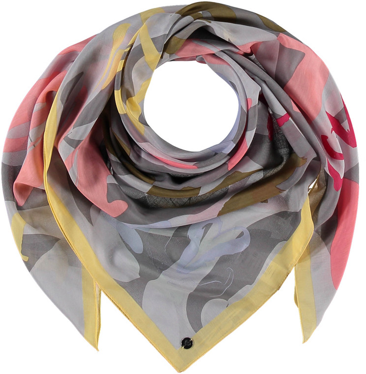 Lots of Love Scarf