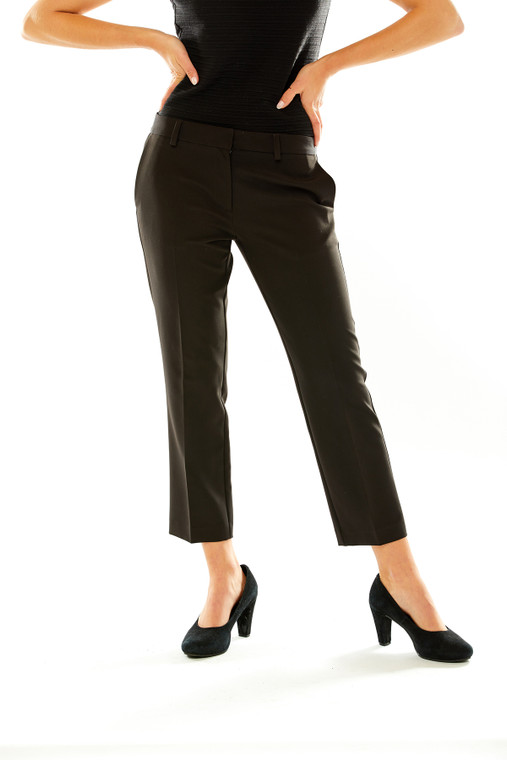 The Maeve Pant