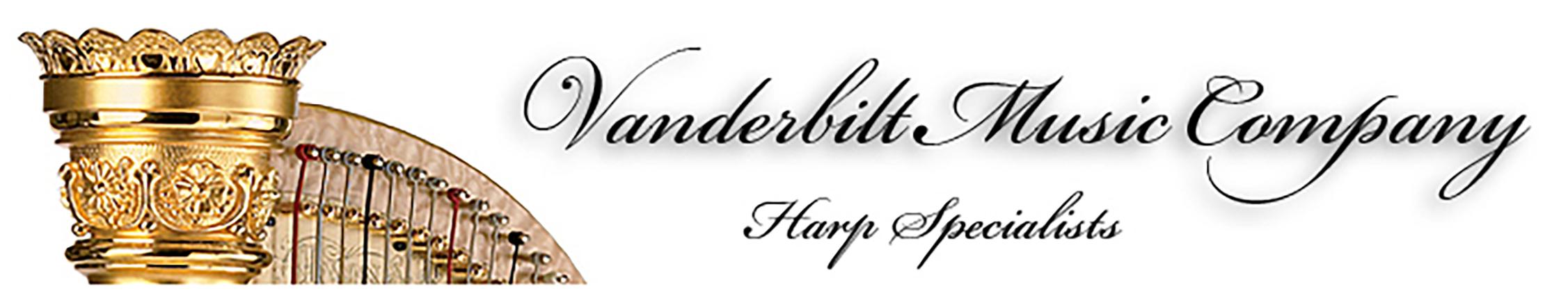 Vanderbilt Music Company