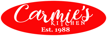 Carmie's Kitchen 210 Windco Circle Wylie TX 75098 972-442-1337