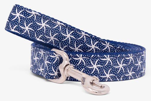 Sea Star Dog Leash