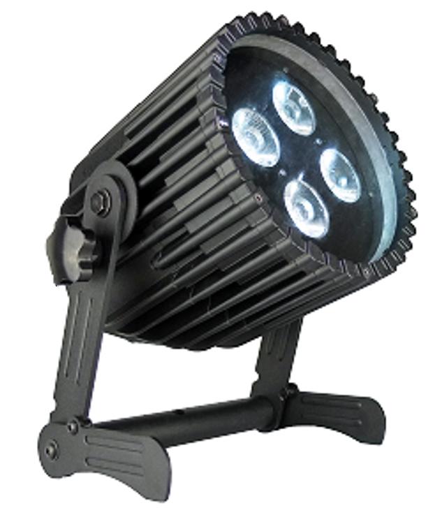 Astera AX7 Wireless LED SpotLite 60Watt