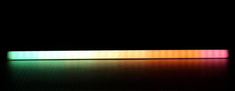 Astera Wireless LED 16Watt AL1 Pixel Light Tube