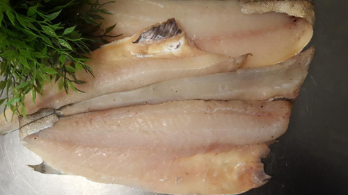 smoked haddock, smoked fish, smoked hake, smoked cod, yellow fish, natural smoked haddock, naturally smoked haddock