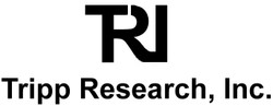Tripp Research, Inc.