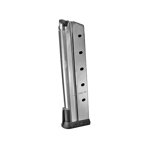 10R-10mm-RG