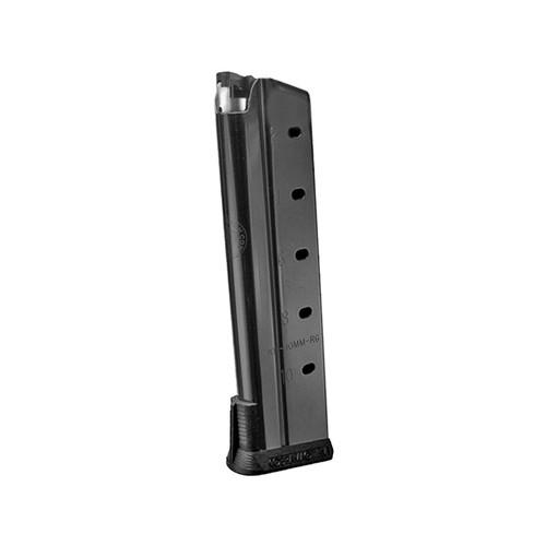 10R-10mm-RG-TAC