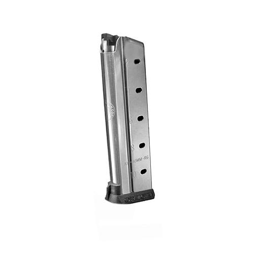 9R-10mm-SM-Corey