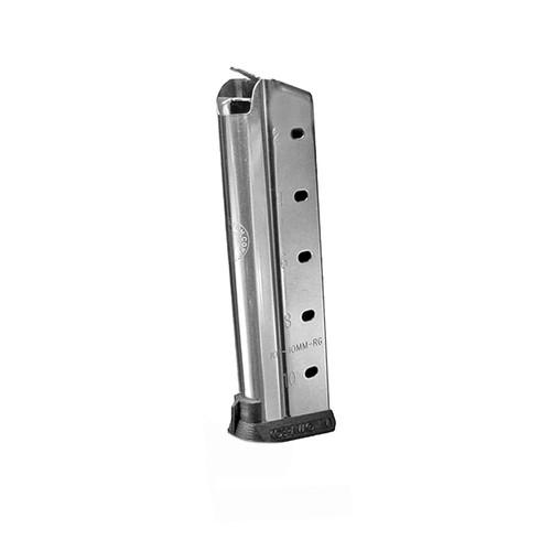10R-10mm-SM