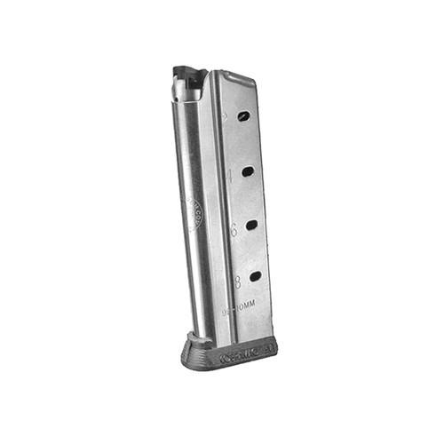 8R-10mm-RO (CS)