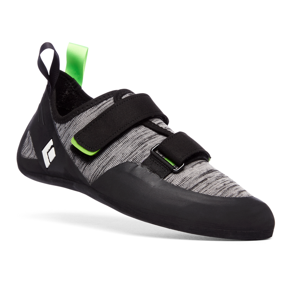 Momentum Climbing Shoes - Men's