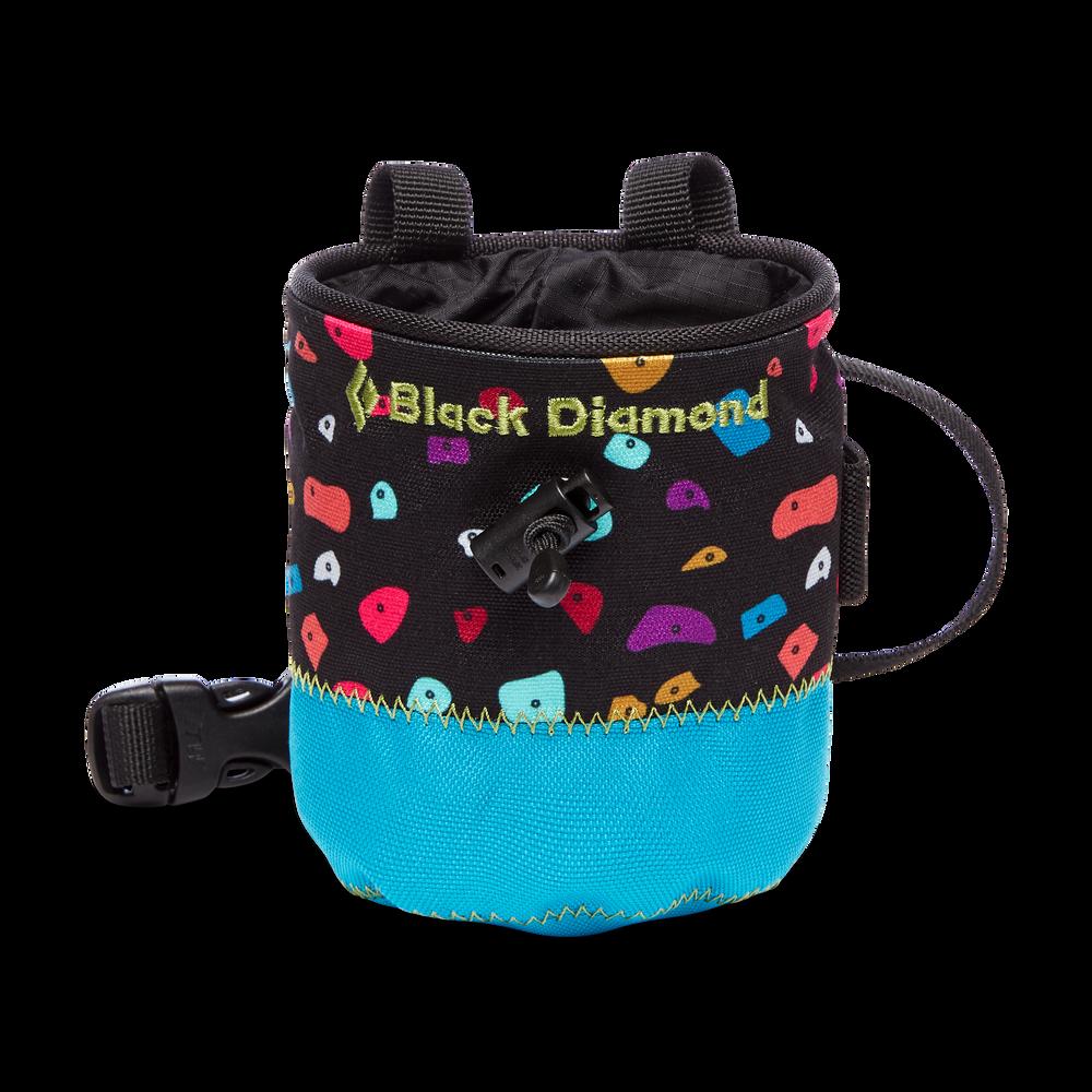 Mojo Kid's Chalk Bag