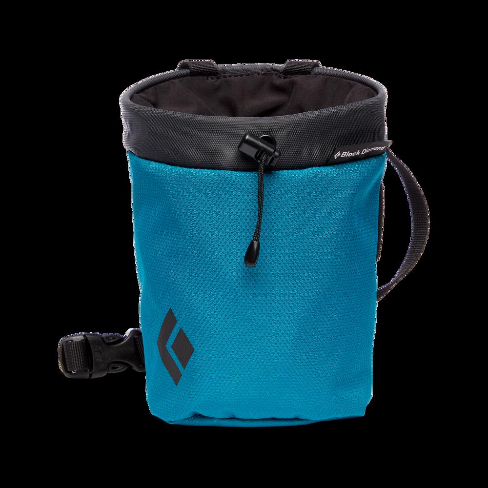 Repo Chalk Bag M/L