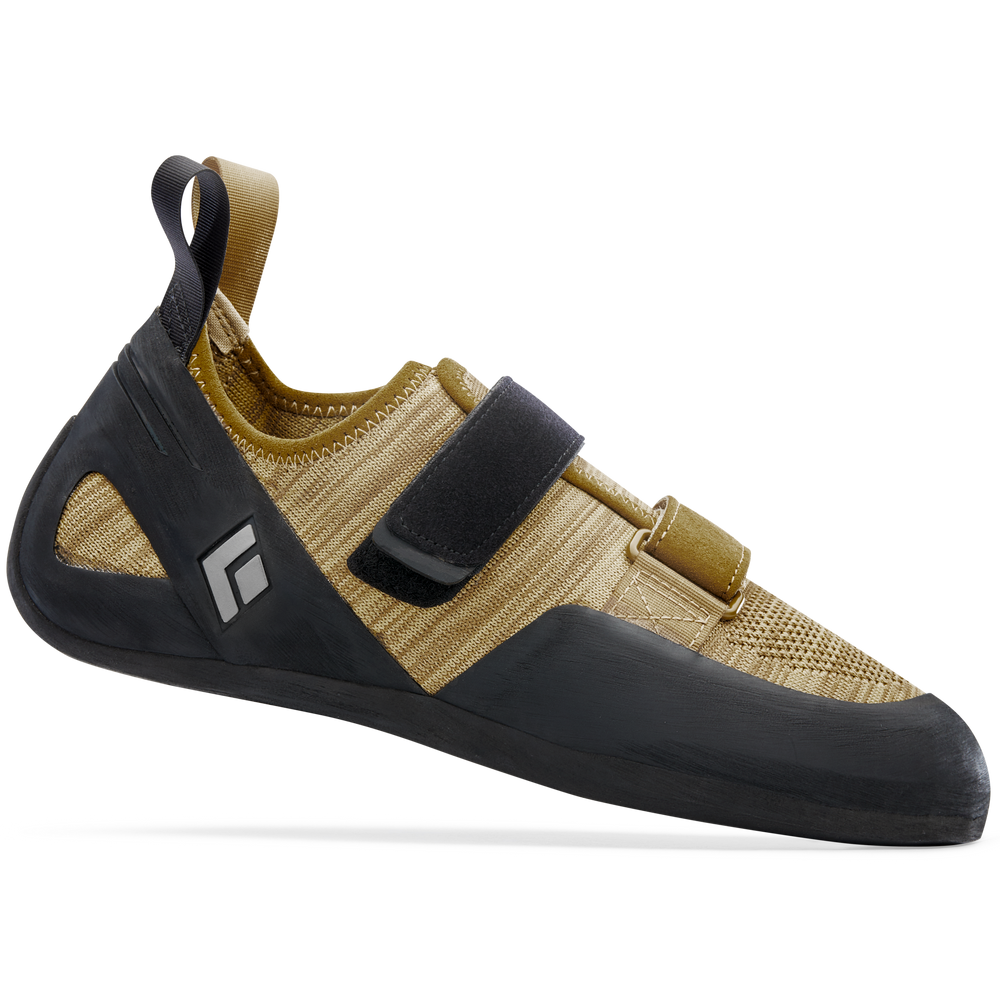 Momentum Climbing Shoes - Men's Past Season
