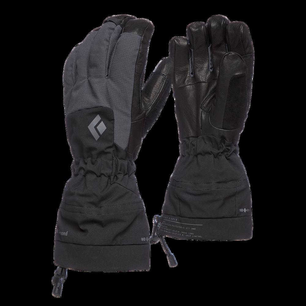 Soloist Gloves