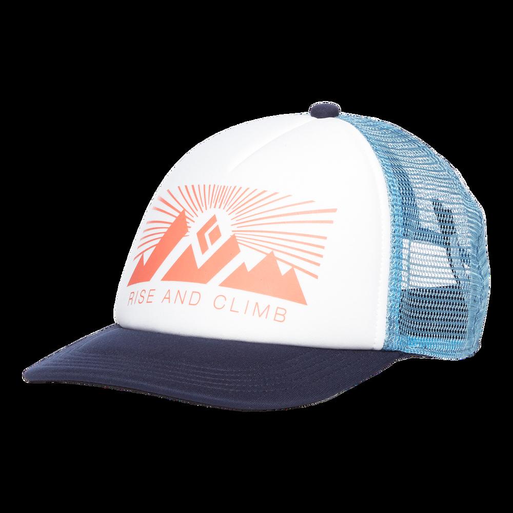 Trucker Hat - Women's