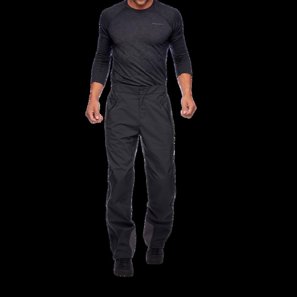 Highline Stretch Pants - Men's