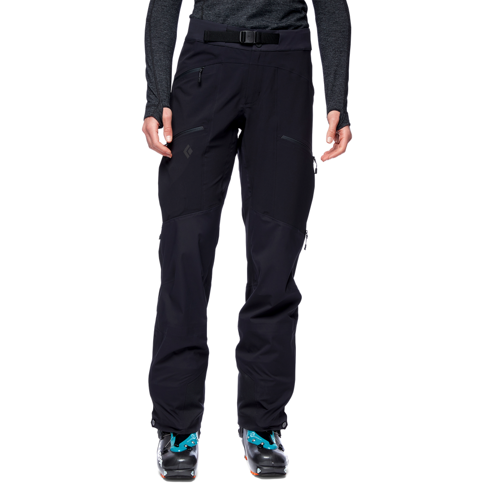 Dawn Patrol Hybrid Pants - Women's