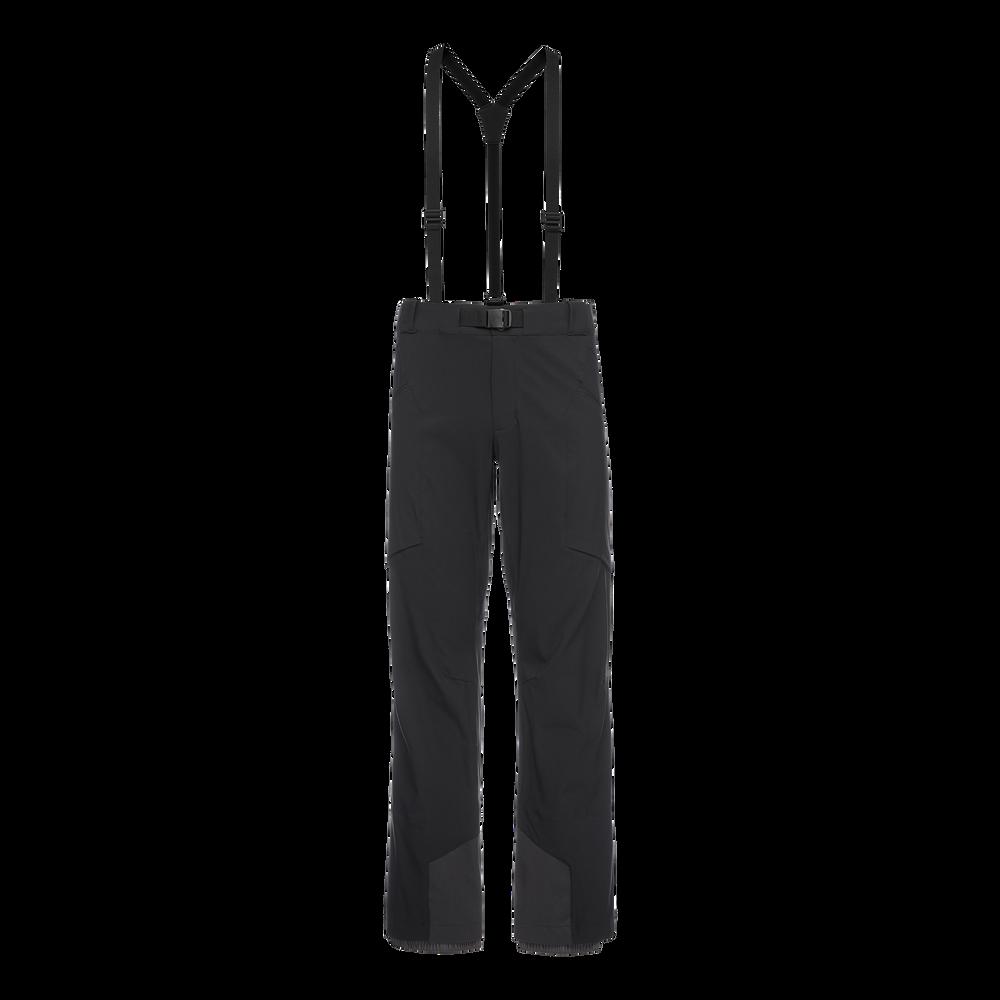 Dawn Patrol Pants - Men's