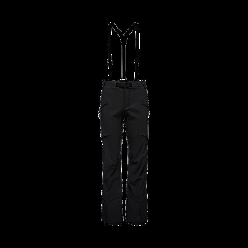 Dawn Patrol Pants - Women's