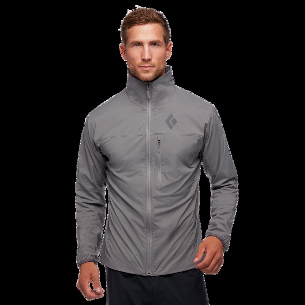 Alpine Start Jacket - Men's
