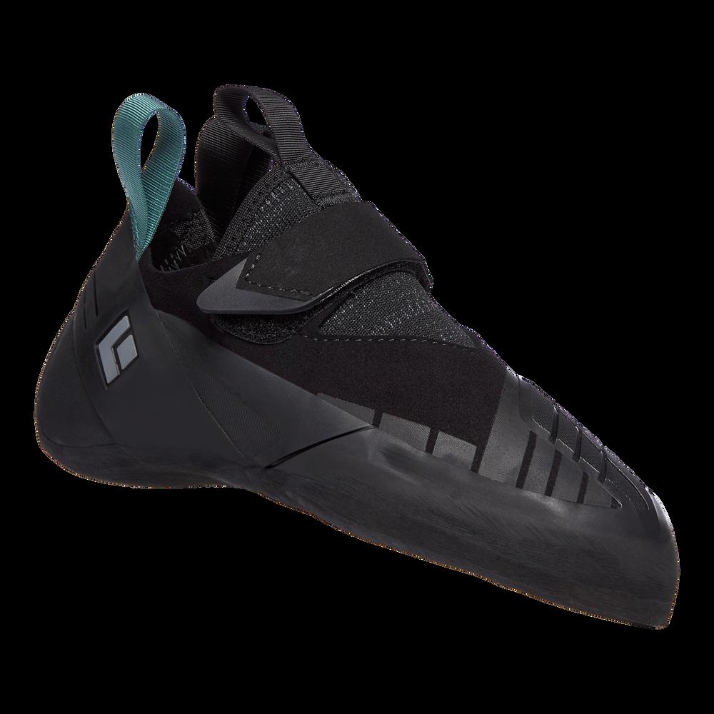 Shadow LV Climbing Shoes