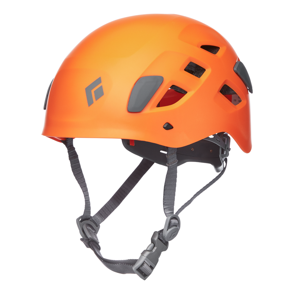 Half Dome Helmet - Men's