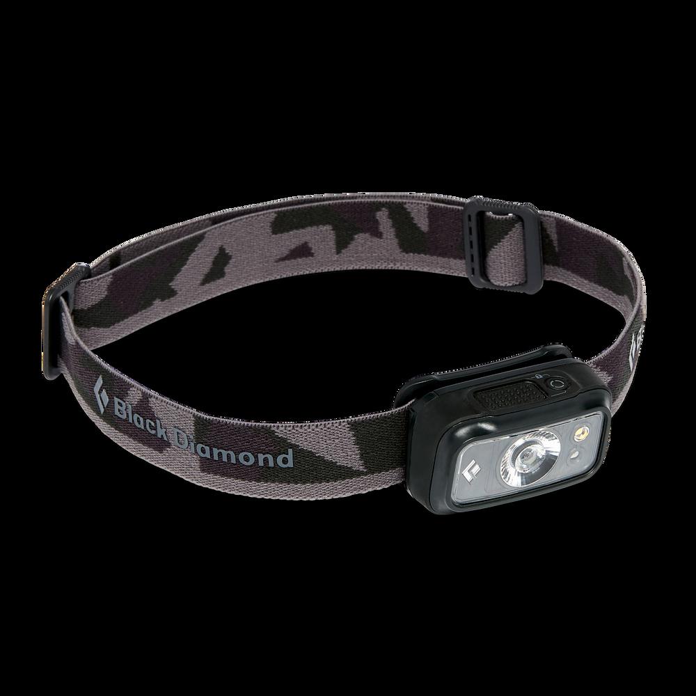Cosmo 300 Headlamp