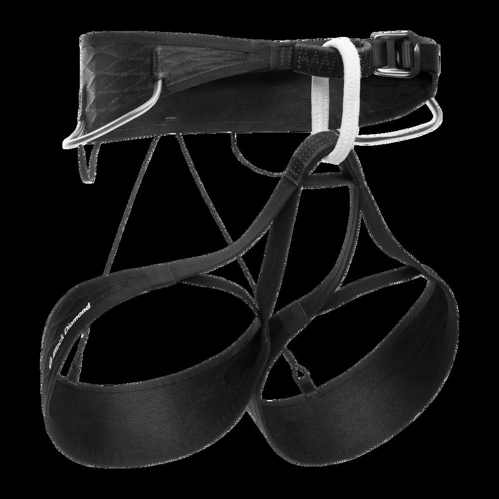 Airnet Harness - Men's