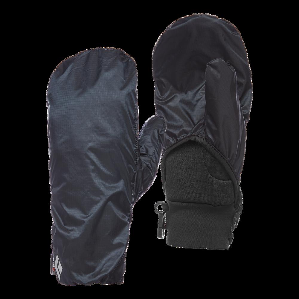 Wind Hood GridTech Gloves