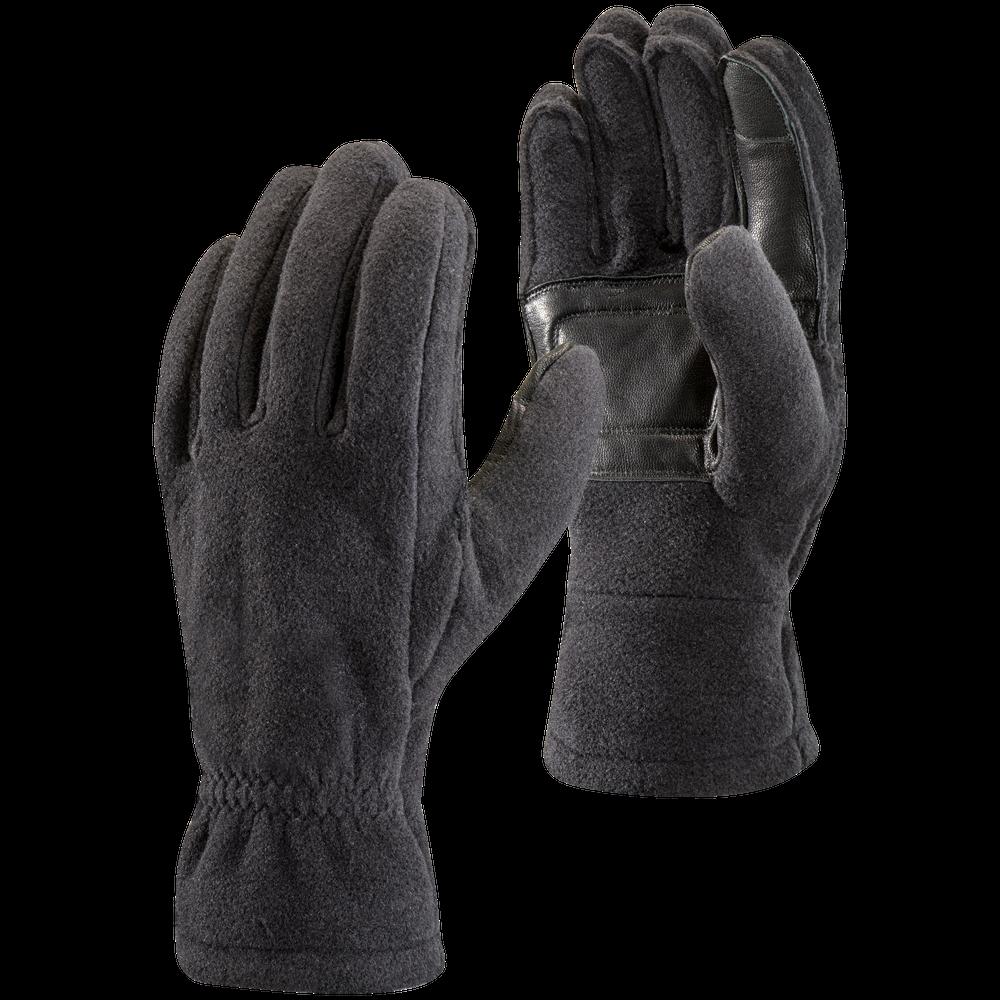 MidWeight Fleece Gloves
