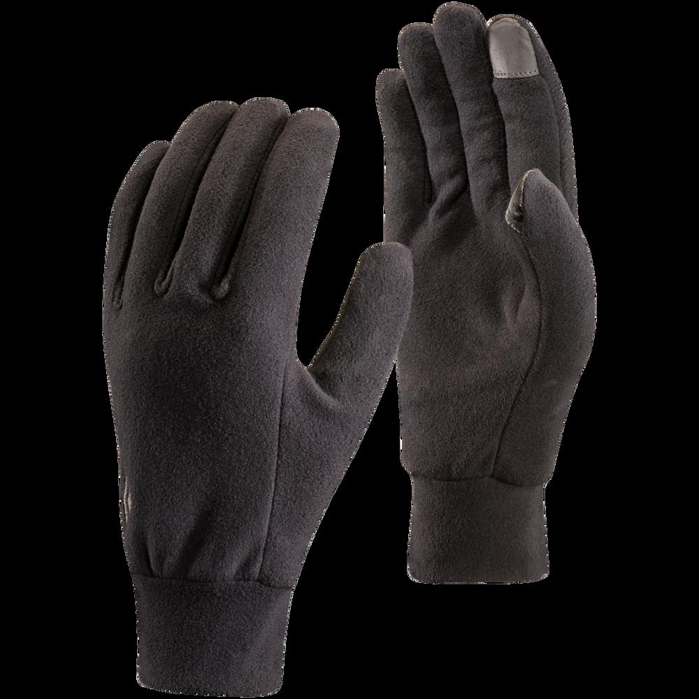 LightWeight Fleece Gloves