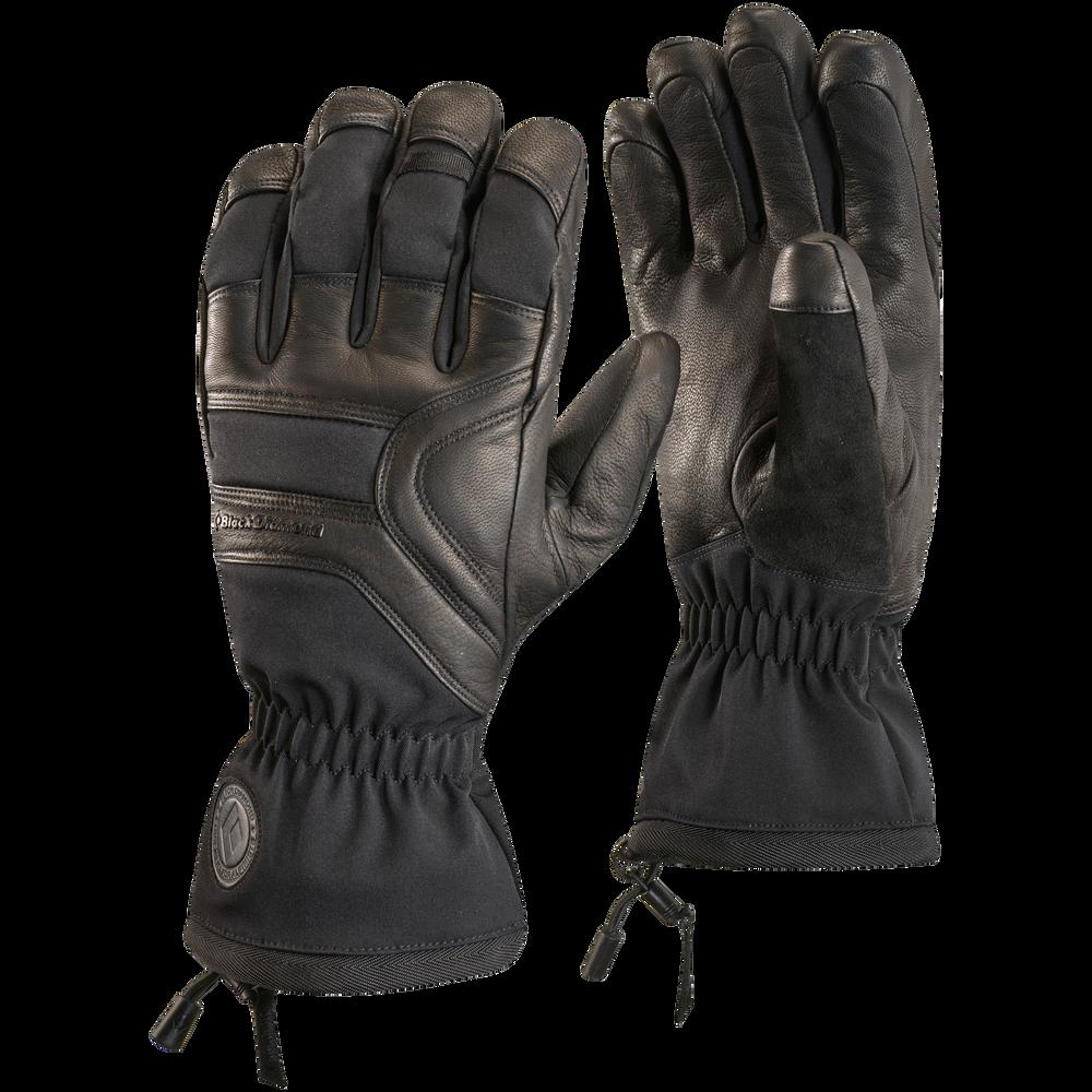 Patrol Gloves