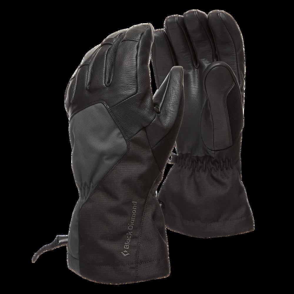 Renegade Pro Gloves