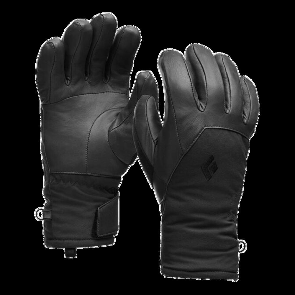 Legend Gloves - Women's
