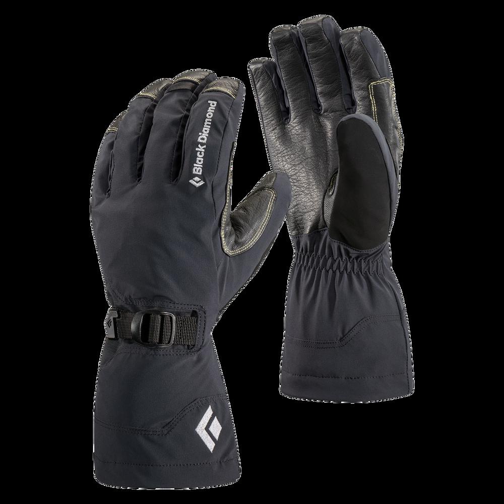 Pursuit Gloves - Past Season