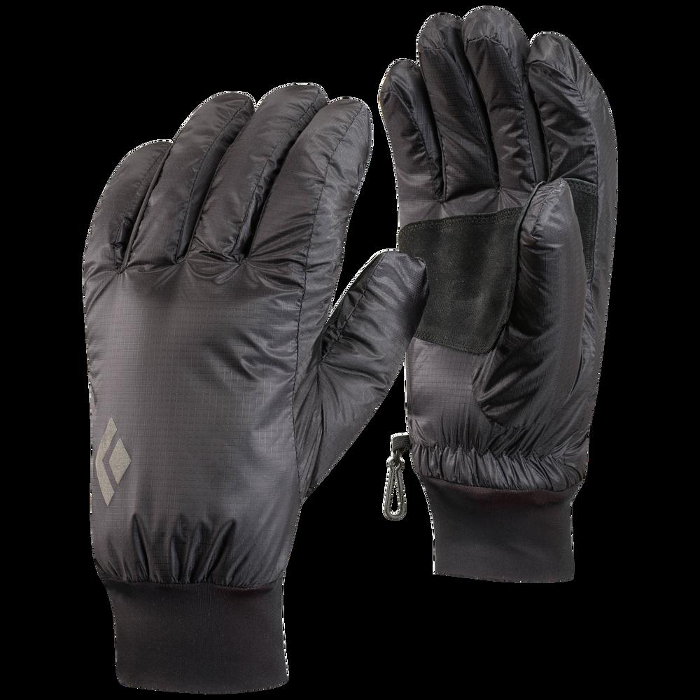 Stance Gloves