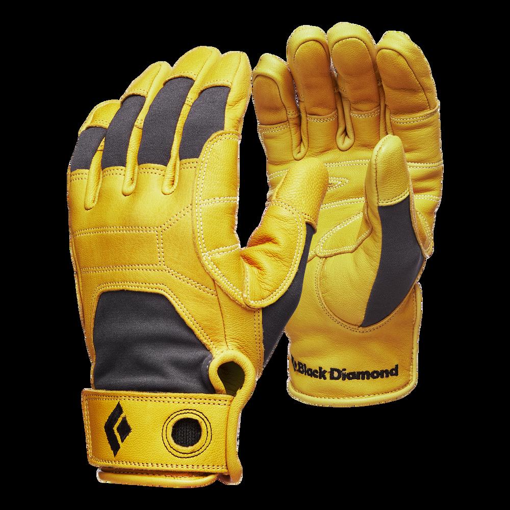 Transition Gloves
