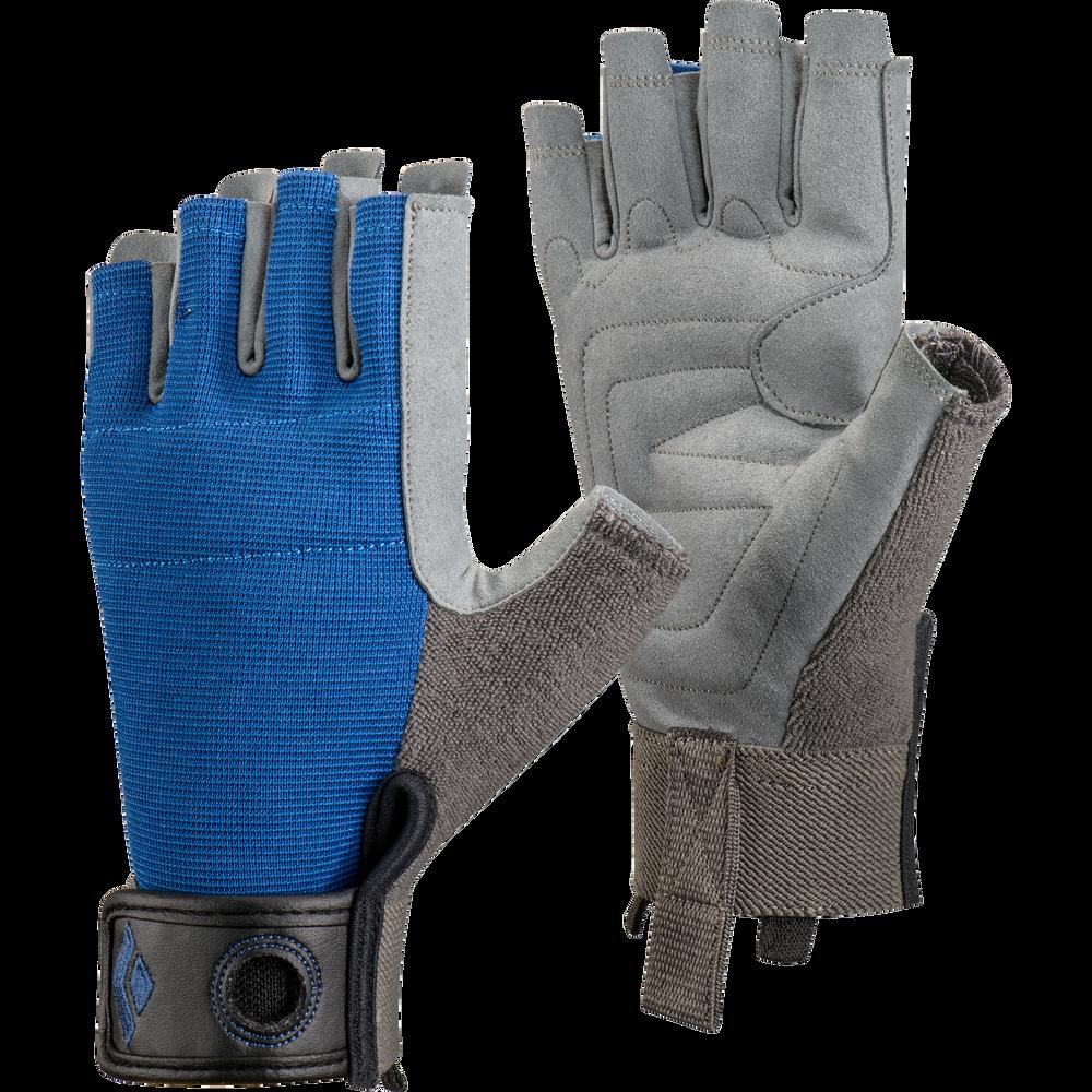 Crag Half-Finger Gloves - Past Season