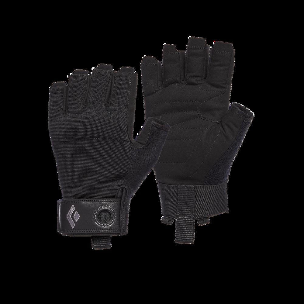 Crag Half-Finger Gloves