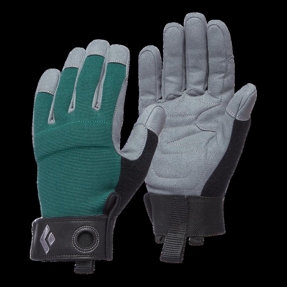 Crag Gloves - Women's