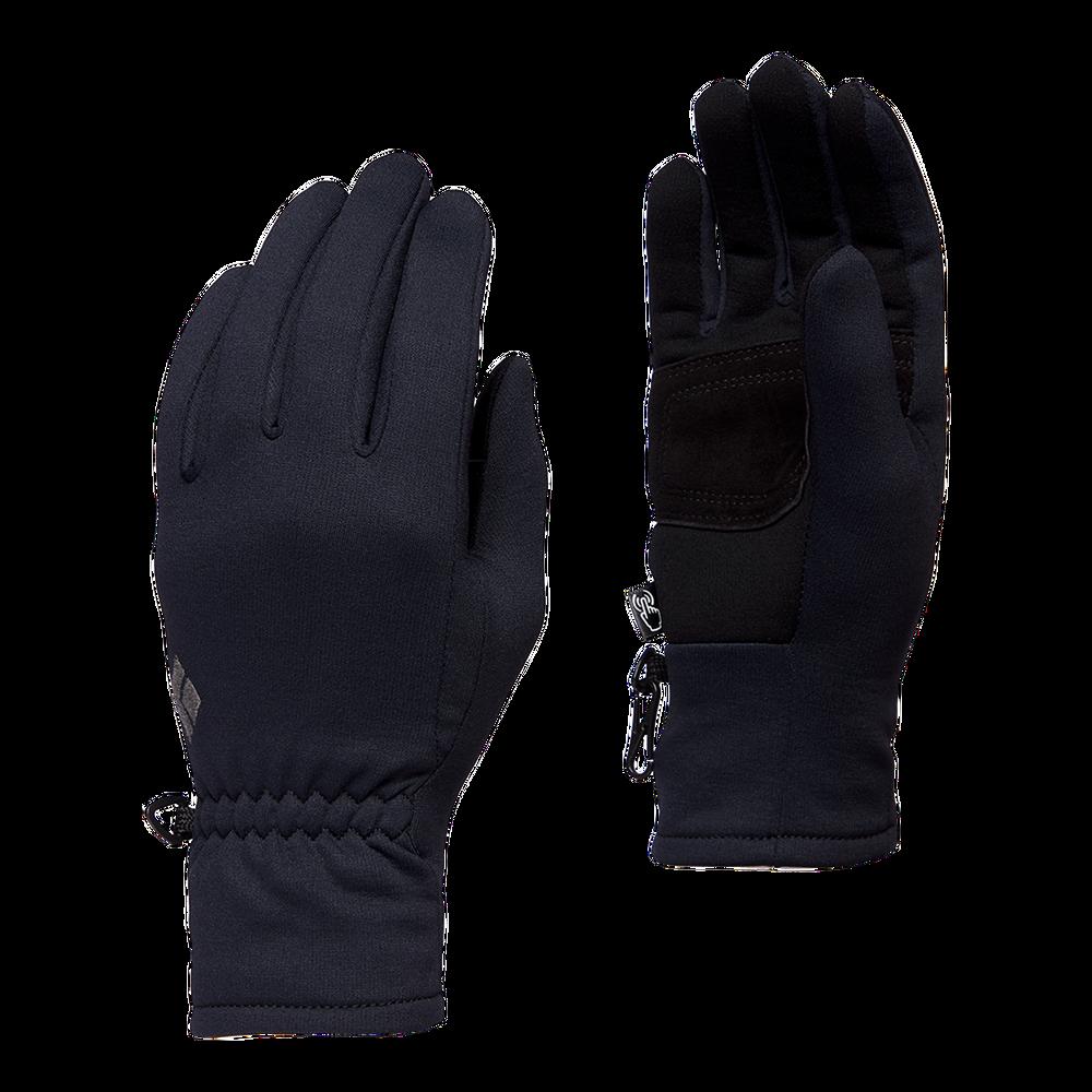 Midweight Screentap Gloves